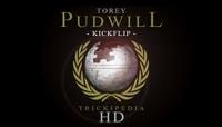 TRICKIPEDIA -- Kickflip Hd