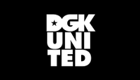 TOMORROW... -- DGK - United Nations