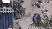 LEVI'S PRESENTS -- Skateboarding in India - Episode 3