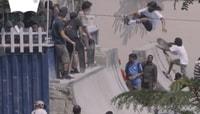 LEVI'S PRESENTS -- Skateboarding in India - Episode 3