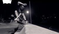 LEVI'S PRESENTS -- Skateboarding in India - Episode 2