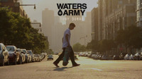 Tony Durao x East Coast x Waters and Army x this dude is good!