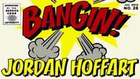 BANGIN -- Jordan Hoffart
