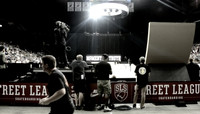 A DIFFERENT PERSPECTIVE -- Street League Super Crown 2013