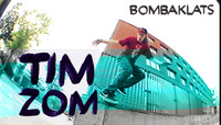 BOMBAKLATS -- Tim Zom
