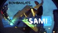 BOMBAKLATS -- Sami El Hassani