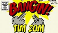 BANGIN -- Tim Zom