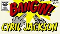 BANGIN -- Cyril Jackson