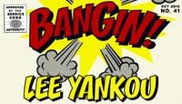 BANGIN -- Lee Yankou