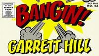 BANGIN -- Garrett Hill