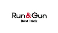 RUN & GUN BEST TRICK