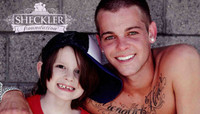 NOT FOR PROFIT -- The Sheckler Foundation
