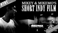 MIKEY & MIKEMO'S INDY FILM