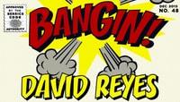 BANGIN -- David Reyes