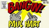 BANGIN -- Paul Hart