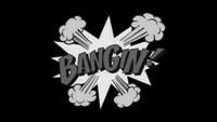 BANGIN -- Best of 2013