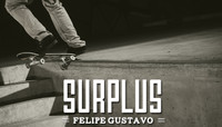 SURPLUS -- Felipe Gustavo