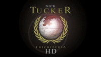 TRICKIPEDIA -- Backside Nosegrind Nollie Heelflip Out