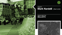 MARK NARDELLI -- 5BoroNYC - Part 2
