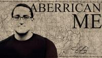 ABERRICAN ME -- Aaron Levant