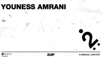 2UP -- Youness Amrani
