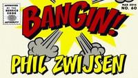 BANGIN -- Phil Zwijsen