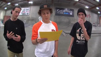 BATB 7 -- Tom Asta vs Cody Whitt