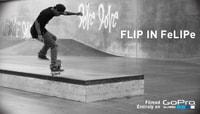 FLIP IN FELIPE