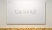 Canvas -- October - 2014