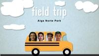 FIELD TRIP -- Alga Norte Park: Carlsbad, CA