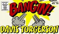 BANGIN -- Davis Torgerson