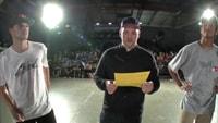 BATB 7 SEMIFINALS -- Sewa Kroetkov vs. Cody Cepeda