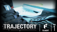 TRAJECTORY - FILAMENT BRAND -- PART 1