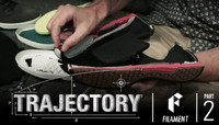 TRAJECTORY - FILAMENT BRAND -- Part 2