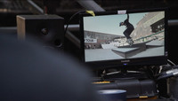 A DIFFERENT PERSPECTIVE -- Dew Tour Brooklyn 2014