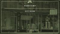 BASECAMP -- Pitcrew