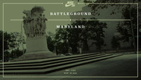 BATTLEGROUND -- Maryland