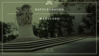 BATTLEGROUND -- Maryland