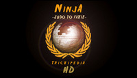 Trickipedia -- Judo to Fakie