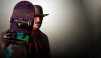Freddy Creager