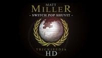 Trickipedia -- Switch Pop Shuvit