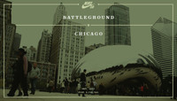 BATTLEGROUND -- Chicago
