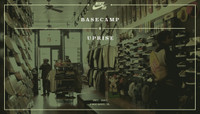 BASECAMP -- Uprise