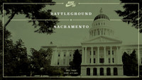BATTLEGROUND -- Sacramento