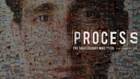 Process -- The Skateboard Mag no. 130