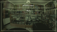 BASECAMP -- MIA