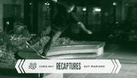 CHRIS RAY RECAPTURES -- Guy Mariano
