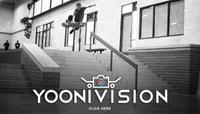 YOONIVISION -- Tetra United