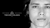POPULIST 2014 -- Trevor Colden