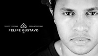 POPULIST 2014 -- Felipe Gustavo